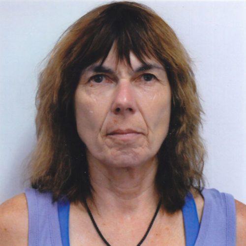Professor Jean Hillier