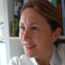 Associate Professor Julie Lawson