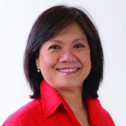 Serena Lim