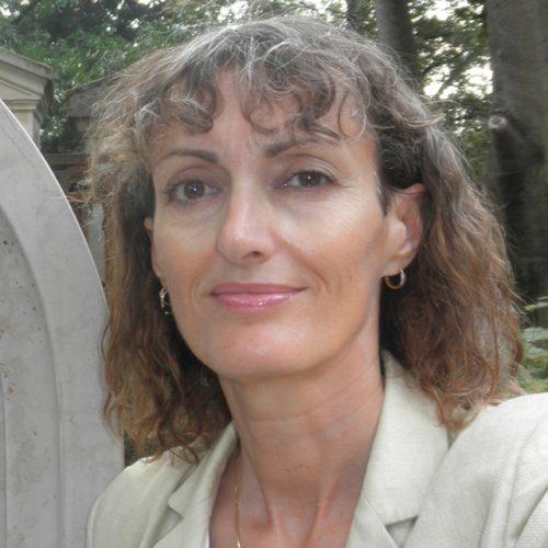 Associate Professor Val Colic-Peisker