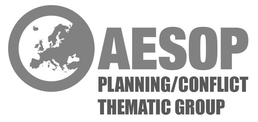 aesop logo with text