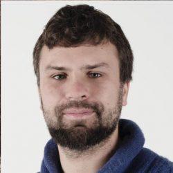 Christian Roggenbuck
