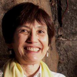 Dr Laura Mumaw
