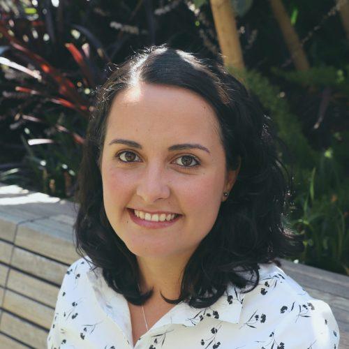 Mariana Dias Baptista