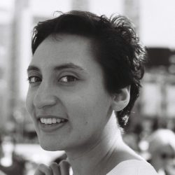 Catherine Weiss