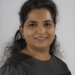 Bhavna Middha