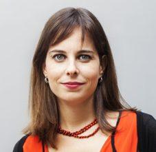 Adriana Partal