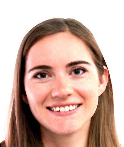 Amanda Alderton