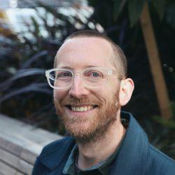 Carl Higgs