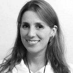Luisiana Paganelli Silva