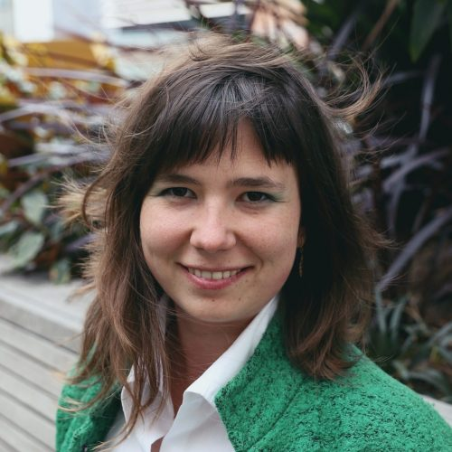 Julianna Rozek