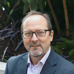 Professor Scott Valentine