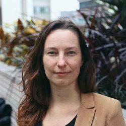 Fernanda Del Lama Soares