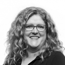 Helen Rowe